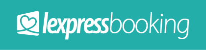 Lexpress Bookings