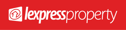 Lexpress Property