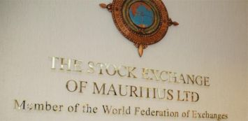 «Les rapports financiers fournis par LMH ont montré des écarts avec les prévisions/objectifs fixés par la compagnie», a indiqué la Stock Exchange of Mauritius Ltd  en sanctionnant Le Meritt Holdings hier.
