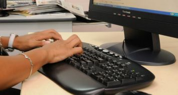 L'«Open University» lancera des formations diplômantes pour les «Word Processing Officers».