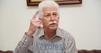 (Photo d'archives) La Private Notice Question du mardi 10 novembre était axée sur le traité fiscal Inde-Maurice.
