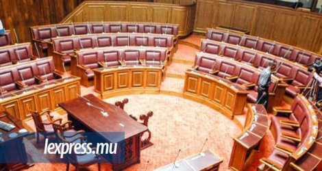 Le Protection from Domestic Violence (Amendment) Bill sera présenté au Parlement, mardi.