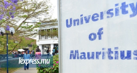 L'University of Mauritius Staff Union dénonce une discrimination entre le personnel académique et non-académique au sein de l'institution.