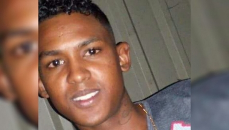 Jimmy Neerput a comparu en cour de Rose-Hill sous une charge provisoire d'assassinat mardi 1er novembre.