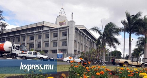 Le Mauritius Institute of Training and Development (photo), le Human Resource Development Council et la Mauritius Qualification Authority seront réorganisés dans le sillage du Nine-Year Schooling.