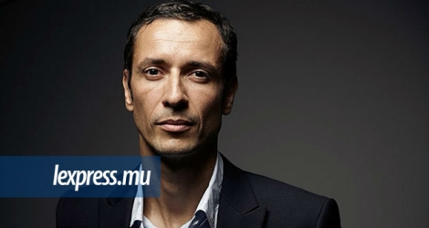 Jean-Claude Bastos de Morais est le fondateur et Chief Executive Officer de Quantum Global.