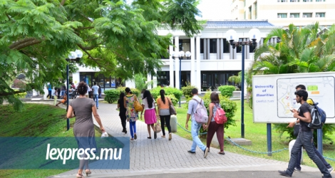 It is high time that the young generation of Mauritius is inculcated the value of Mauritianism, says the author.