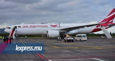 In the aftermath of Covid-19, Government financing needs to support affected persons and businesses have gone through the roof. Hefty financial resources will be required to bail out Air Mauritius, says the author.