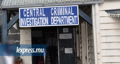 La Cybercrime Unit du Central Criminal Invstigation Department est chargée de l'enquête.