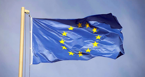 Our country is Covid-free since April, but Mauritians are still not allowed to visit the EU.