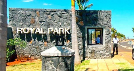 The loophole attracted people like Sobrinho who intended to buy 34 villas in Royal Park Property Development, which is today in liquidation.