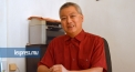 Eric Ng Ping Cheun, economist and director of PluriConseil.
