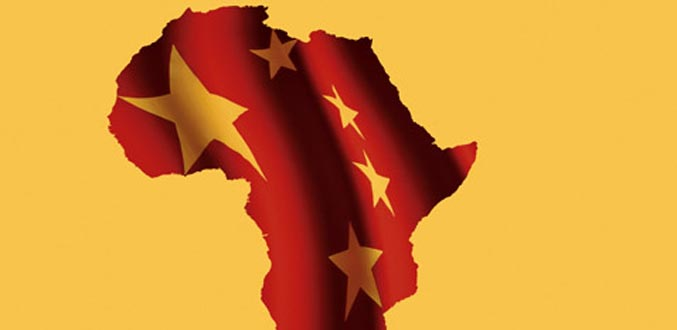kenya chinese investment or western aid essay 8 compared to western countries that been involved in africa, china does not require conditions with its investments it is said that these kinds of ineffective aid china has be continuously criticized for it non-interference policy 9 china defends itself by claiming that they provide aid to help africa benefit.