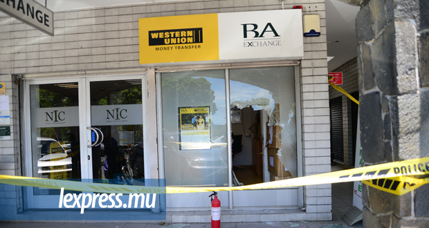 vid 233 o goodlands rs 1 1 million emport 233 es de western union lexpress mu