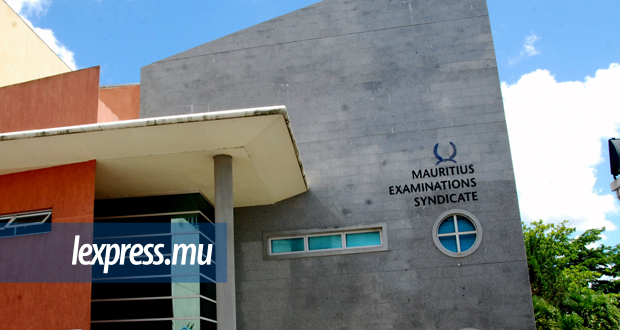 mauritius examinations syndicate essay Read and download mauritius examination syndicate form 3 papers free ebooks in pdf format - the ethical dilemma of science and other writings tangerang toko jual kostum.