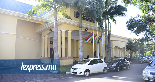 La State Investment Corporation pourrait ouvrir un nouveau casino au Lake Point de Curepipe.