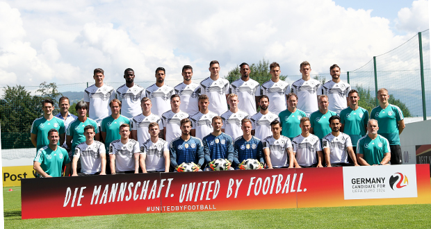 https://www.lexpress.mu/sites/lexpress/files/images/article/2018/2018-06/2018-06-13/germany-team.jpg