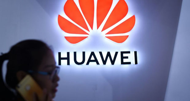 Google ferme le canal à Huawei — Android