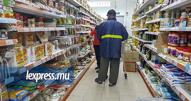Consumers are likely to reduce their spendings due to various fears.
