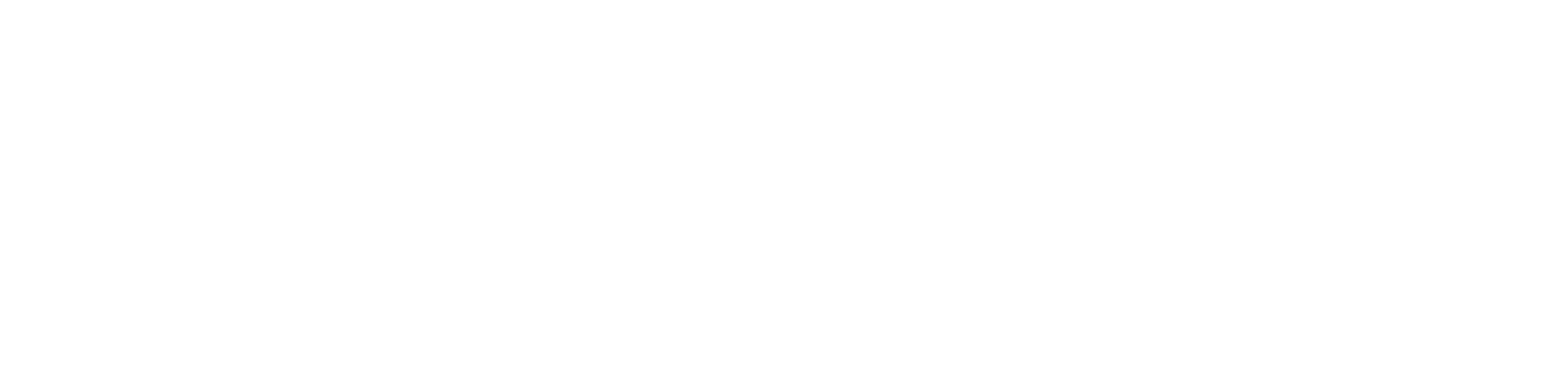 Lexpress deals logo